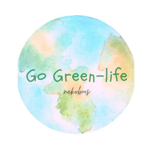 gogreenlife