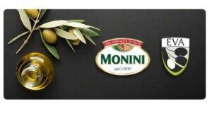 吃好油.愛地球 x MONINI Classico特級初榨冷壓橄欖油